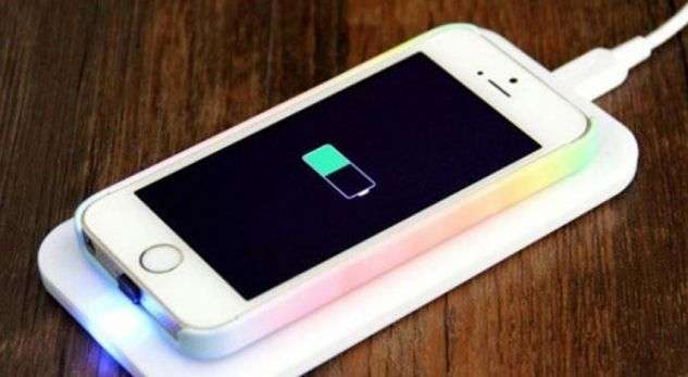 a-e-keni-telefonin-fals-apo-origjinal-keshtu-mund-ta-dini