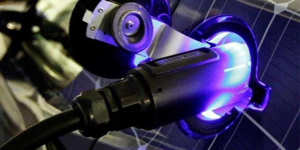 teknologjia-skoceze-e-baterise-mund-te-ngarkoje-makina-elektrike-ne-sekonda