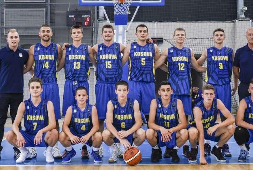 kosova-u-16-peson-nga-hungaria