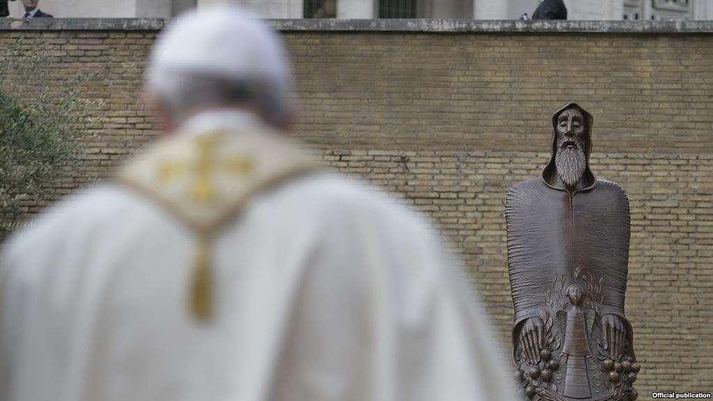 vatikani-dhe-kina-nenshkruajne-nje-marreveshje-historike