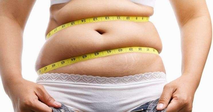 obeziteti-dhe-mbidoza-sfidat-me-te-cilat-ballafaqohen-amerikanet