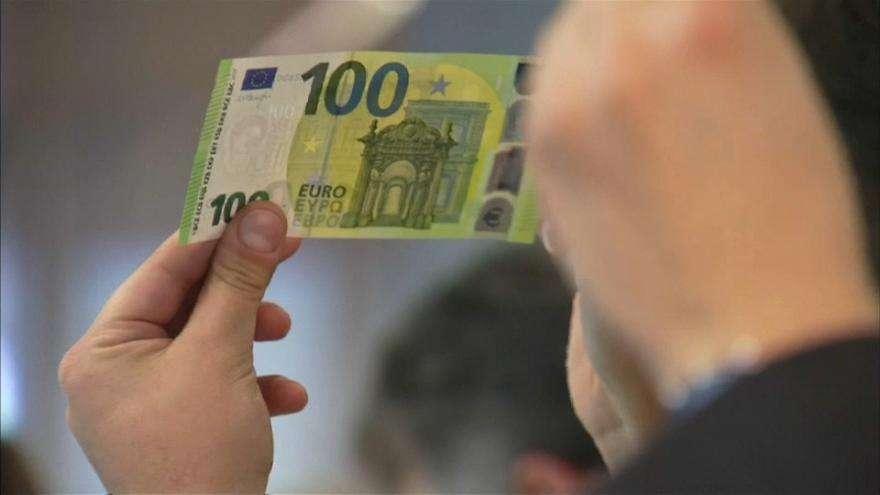 Kujdes  mund të bini pre e mashtruesve të 100 eurove false