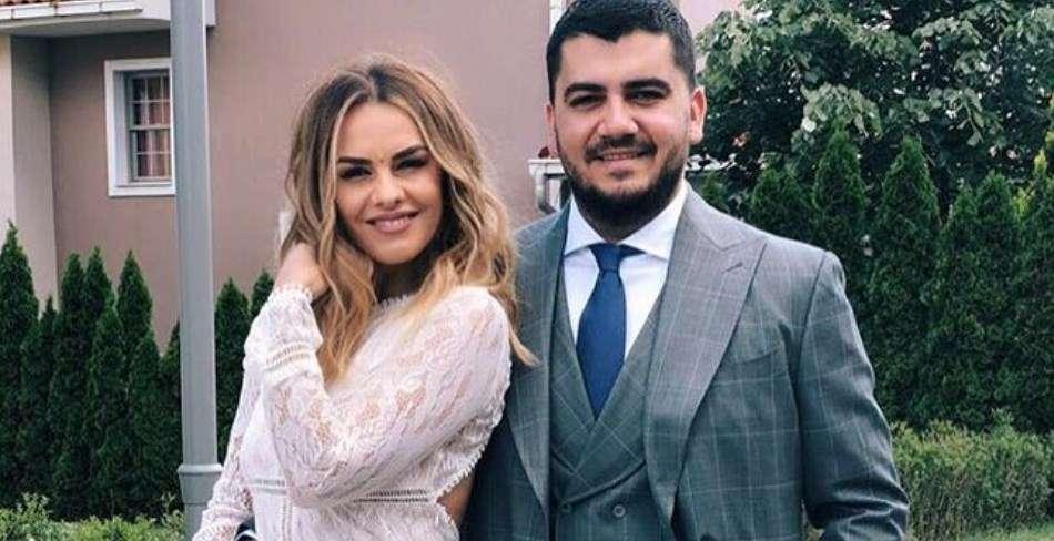 Ermal Fejzullahu flet për jetën private, tregon për herë të parë si u  njoftua me gruan – Lajmi.net