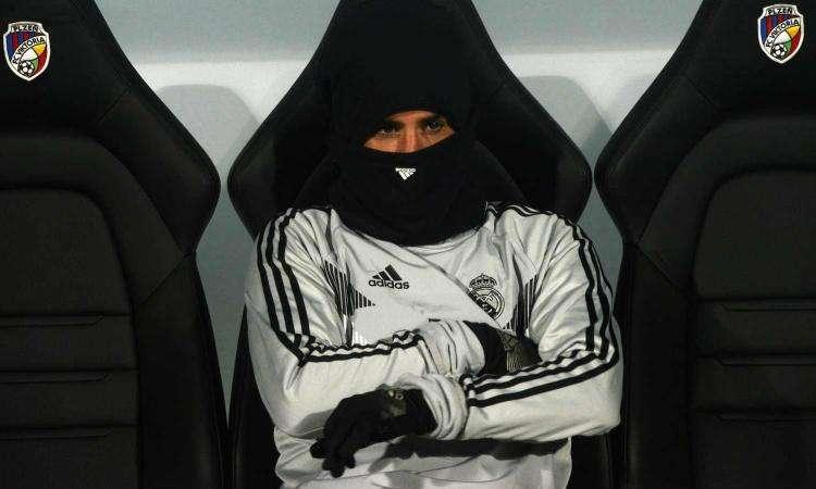 Befasi  Milan transferon yllin e Realit