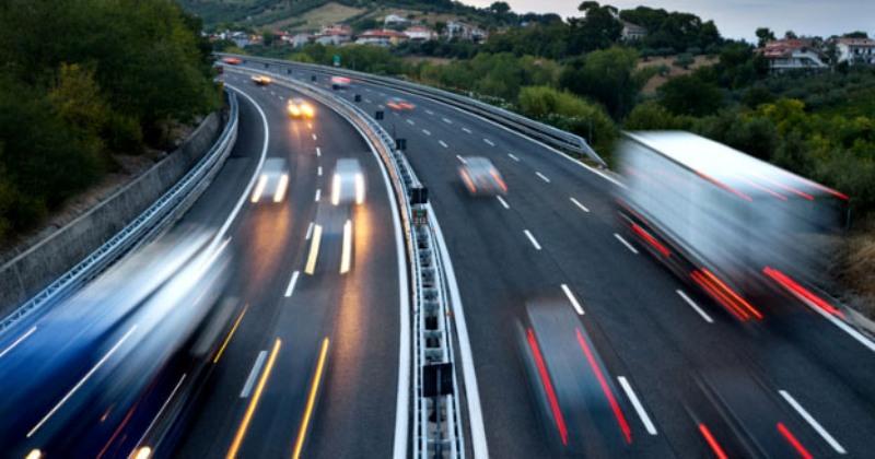 Edhe një autostradë  më e gjata në Kosovë