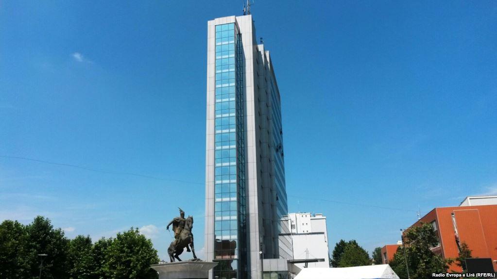 Gjykata Speciale  grevat  dialogu  viti 2019 nuk ka filluar mbarë për Kosovën