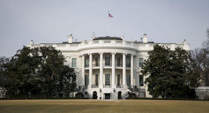 Parandalohet sulmi terrorist kundër Shtëpisë së Bardhë