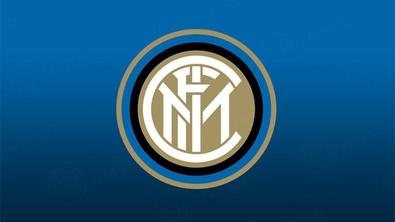 Inter monitoron yllin e PSG, përgatitet të bëjë një ofertë ...
