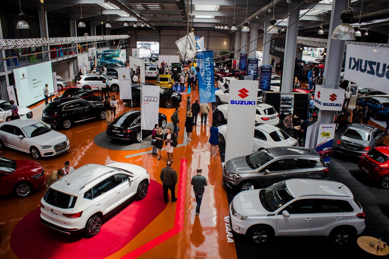 prishtina-international-autoshow-ne-edicionin-e-dyte-prezanton-23-brende-te-veturave