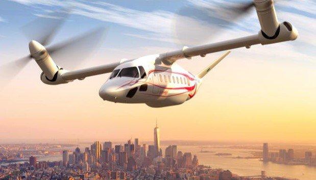 helikopter-avioni-nuk-ka-nevoje-per-aeroport