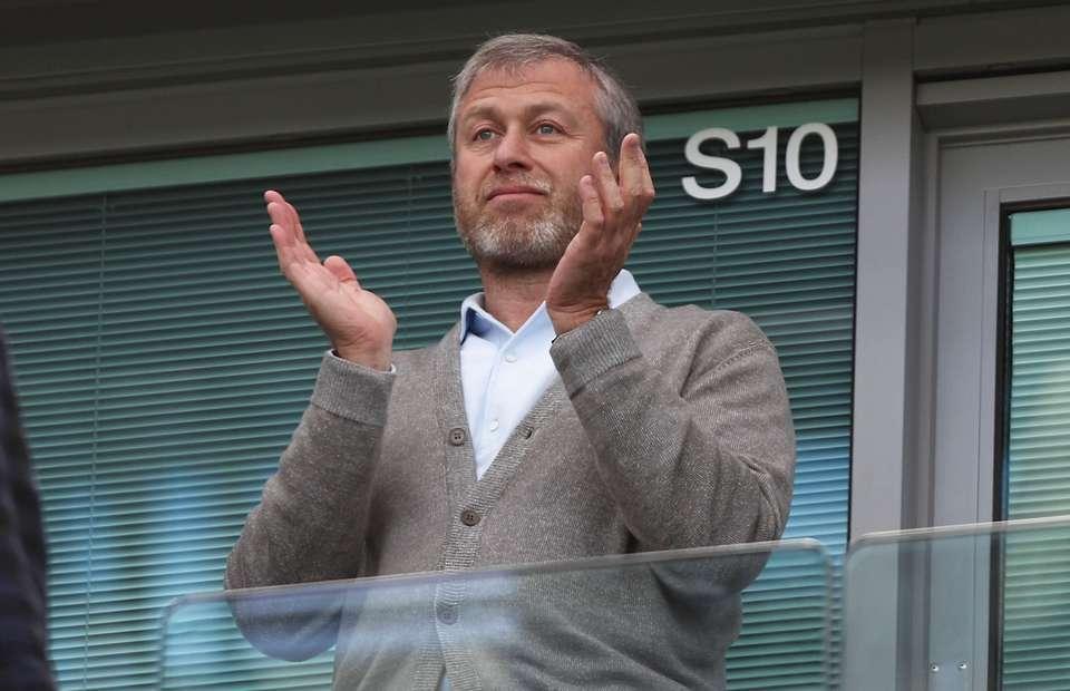 Chelsea me shifra të çmendura  kaq shpenzoi në shkarkimin e trajnerëve