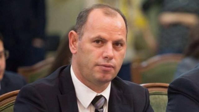 Ramiz Lladrovci padit Xhavit Drenorin për shpifje
