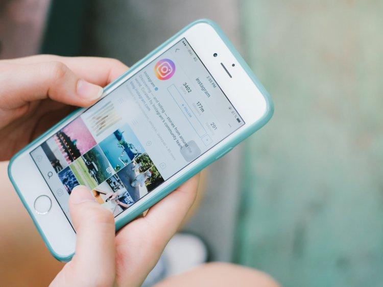Instagram tani vjen me një opsion të shumë kërkuar nga përdoruesit