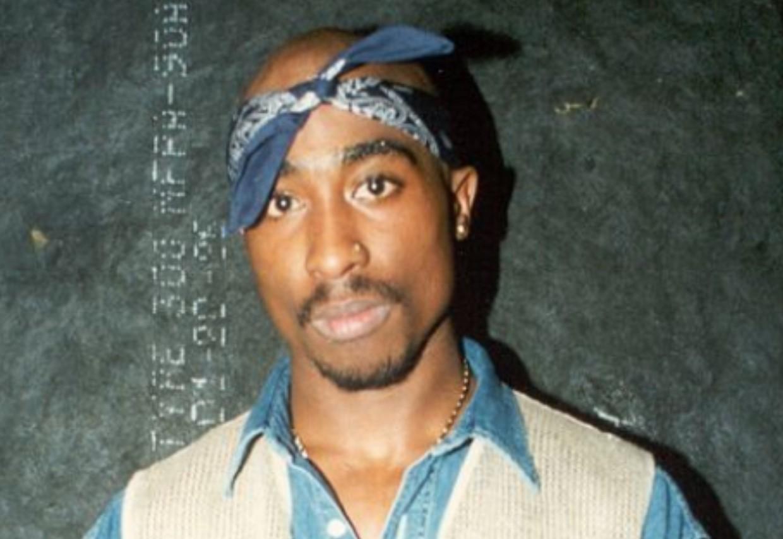 Njerëzit janë të bindur pas videos së fundit  Tupac është gjallë