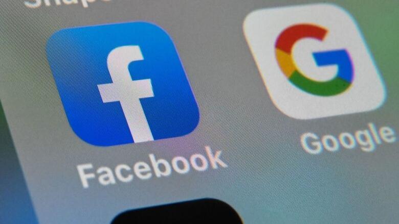 amnesty-international-google-dhe-facebook-abuzojne-me-te-drejtat-e-njeriutlonder