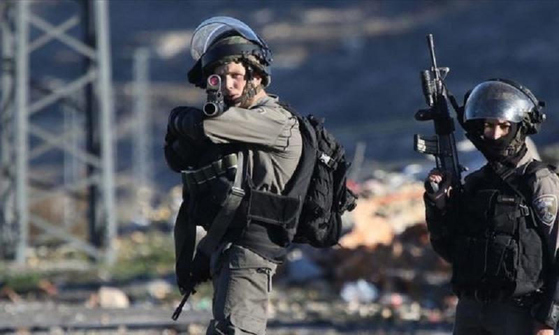 ish-gjenerali-izraelit-duhet-te-vrasim-nga-50-terroriste-palestineze-cdo-dite