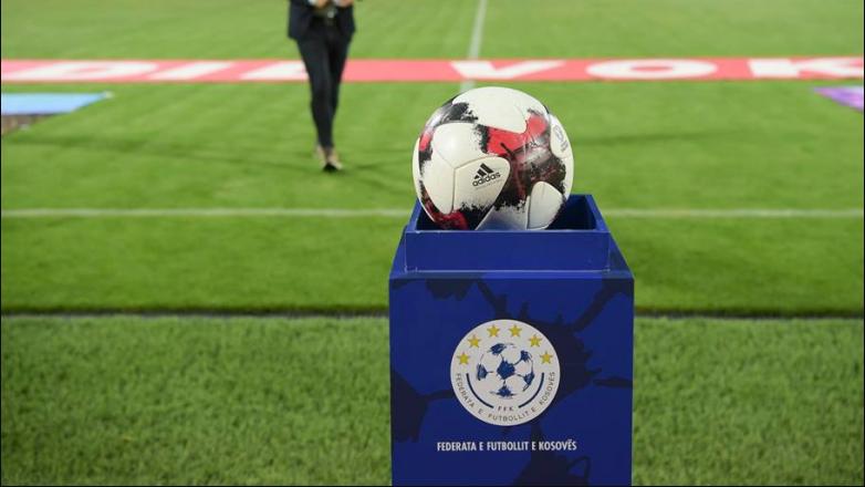 Superliga rikthehet sot  na pret një super derbi