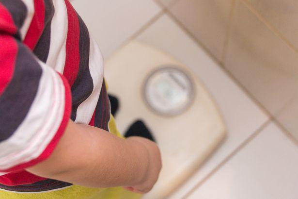 Mos menaxhimi i gjumit tek fëmijët ndikon në shëndetin e tyre