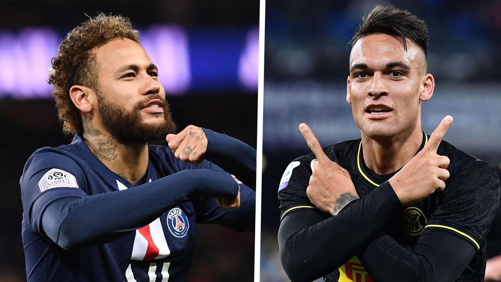 suarez-s-e-ka-frike-konkurrencen-mirepret-transferimin-e-neymar-dhe-lautaro