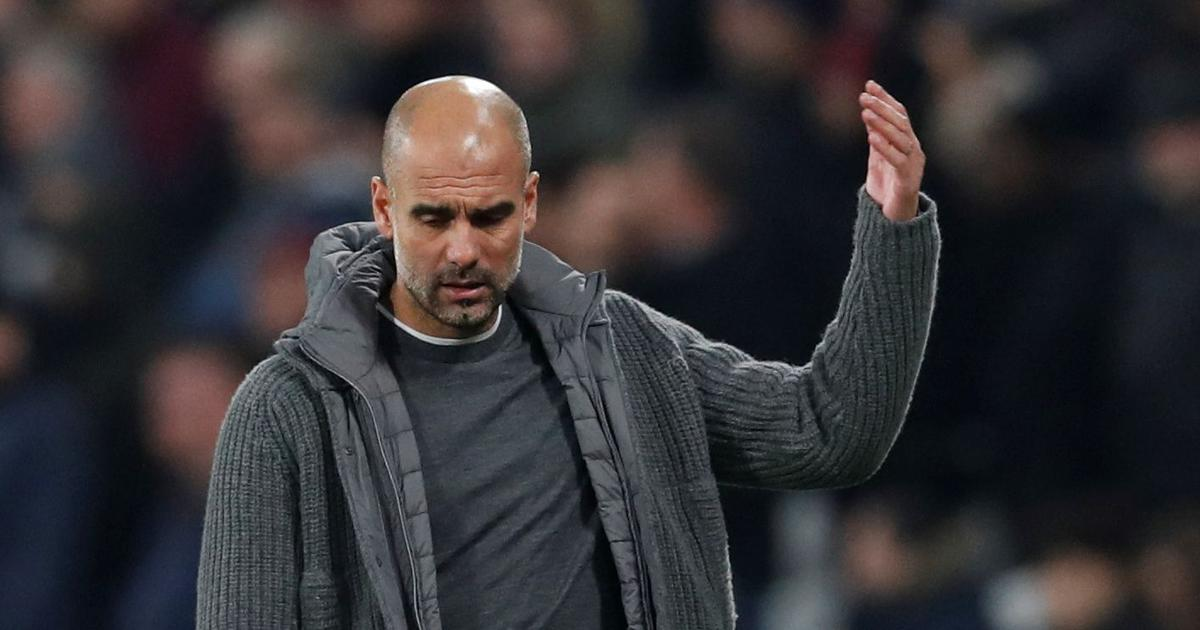 Guardiola dëshiron ribashkimin me ish lojtarin e Bayern