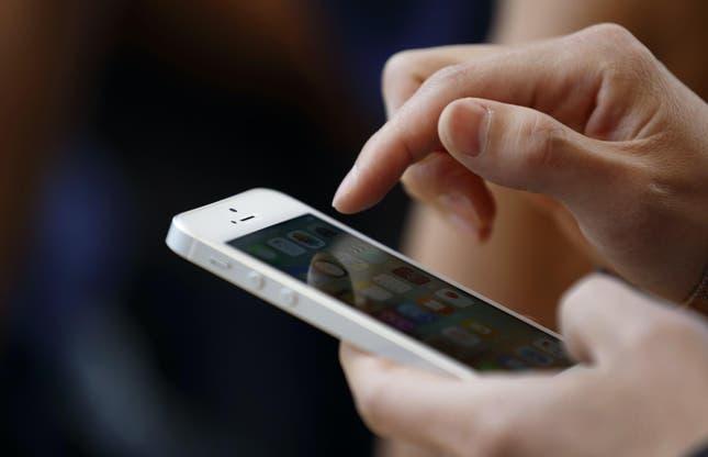 Shumëllojshmëri të gjerë të aplikacioneve iPhone papritmas fillojnë të ndizen pas problemit në Facebook