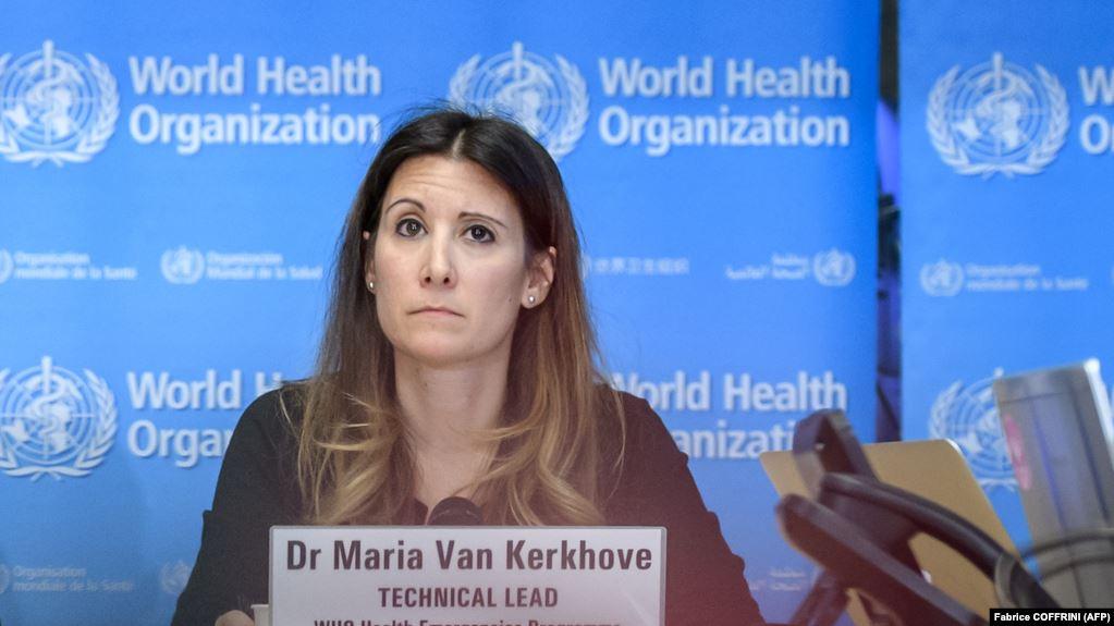 OBSH  Transmetimi i koronavirusit përmes ajrit ka qenë gjithmonë një shqetësim