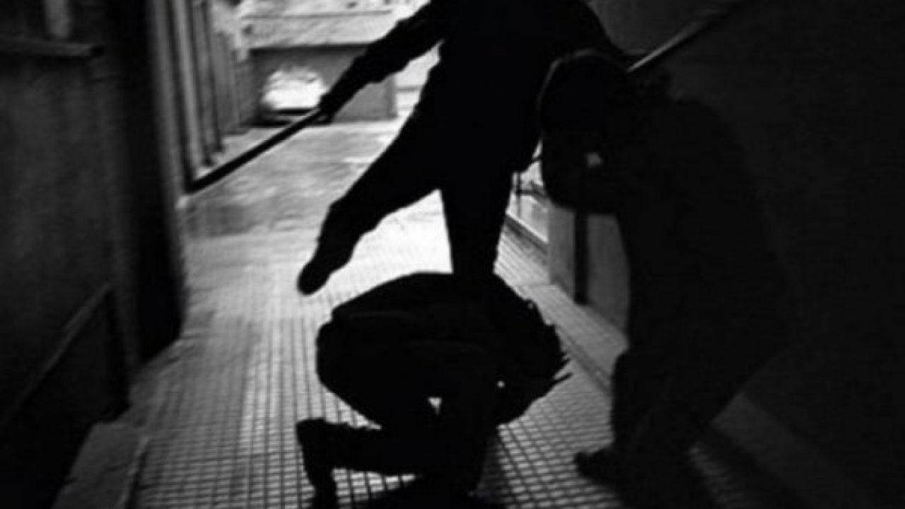 Rrahje në Deçan, plagosen katër persona