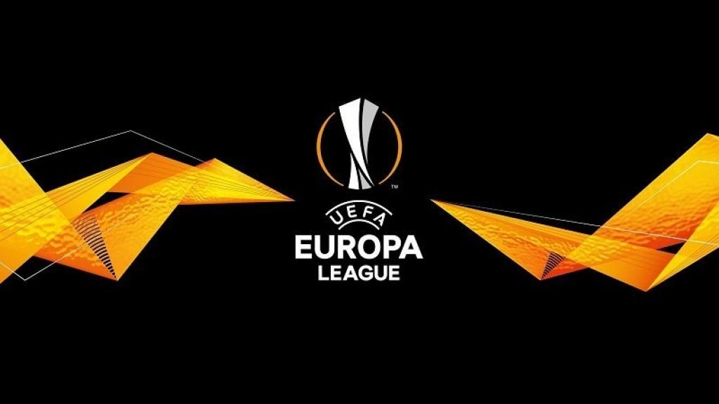 Liga e Evropës rikthehet me 24 përballje, kryesorja Lille – Milan