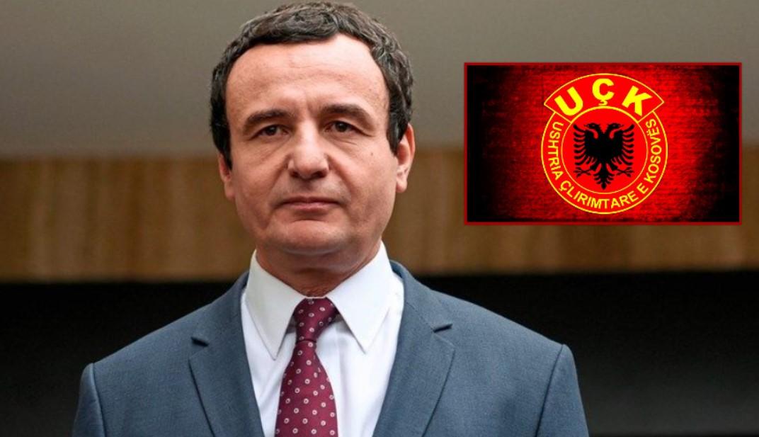 """Nga """"shko Hashim"""" në organizimin e mbrojtjes, pse Albin Kurti ndryshoi  qëndrim për ish-krerët e UÇK-së? – Lajmi.net"""