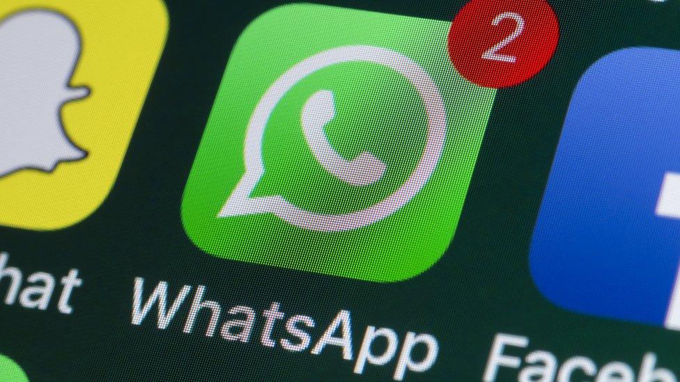 WhatsApp nuk do të funksionojë më në këta telefona nga viti i ardhshëm