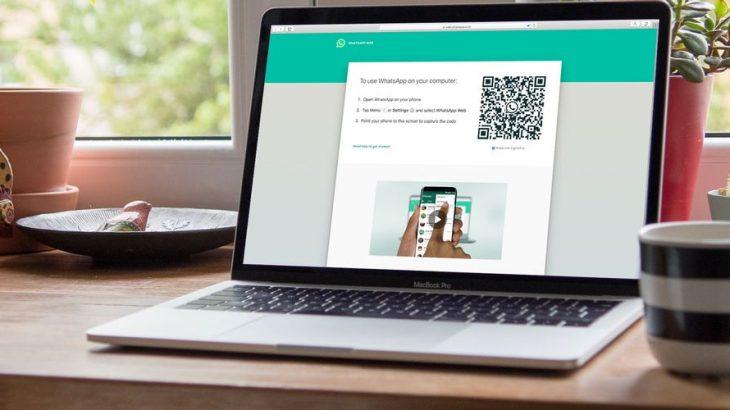 Video dhe audio e WhatsApp tani edhe nga kompjuteri