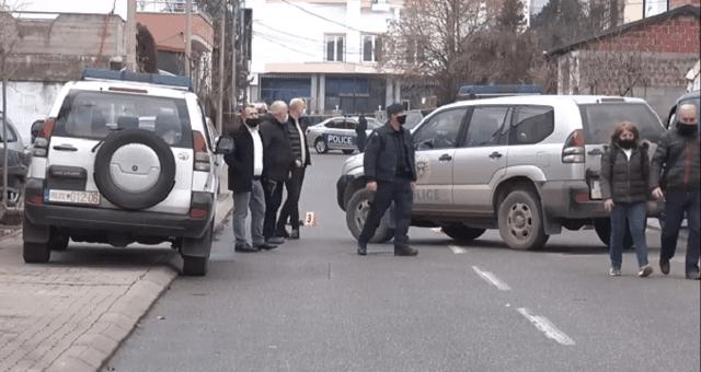 Arrestohen edhe dy persona për vrasjen e 15 vjeçarit në Prizren